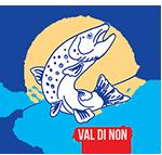Associazione Pescatori Val di Non | Trentino-Alto Adige